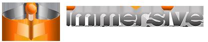 eSports-logo-skinny-white